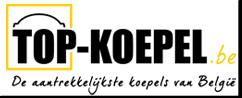 Lichtkoepel specialist